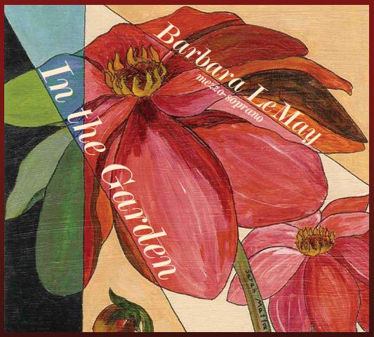 in-the-garden-cd-coverart